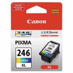 canon-8280b001-ink-300-page-yield-tri-color-cnm8280b001