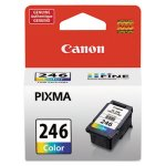 canon-8281b001-ink-cartridge-180-page-yield-tri-color-cnm8281b001