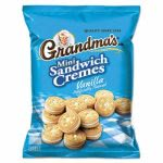grandmas-mini-vanilla-creme-sandwich-cookies-371-oz-24-carton-lay45095