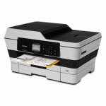 brother-mfc-j6720dw-business-smart-pro-wireless-all-in-one-inkjet-copyfaxprintscan-brtmfcj6720dw