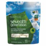 seventh-generation-natural-dishwasher-detergent-pacs-45-pacs-sev22897