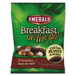 emerald-trail-mix-smores-15-oz-bag-8bx-dfd88317