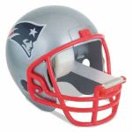 scotch-nfl-helmet-tape-dispenser-new-england-patriots-plus-1-roll-tape-34-x-350-mmmc32helmetne