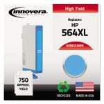 innovera-compatible-remanufactured-high-yield-cb323wn-cyan-ivrb323wnc