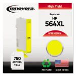 innovera-compatible-reman-high-yield-cb325wn-yellow-ivrb325wnc