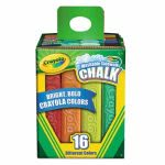 crayola-washable-sidewalk-chalk-16-assorted-colors-cyo512016