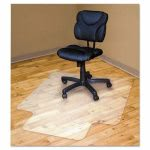 advantus-chair-mats-for-hard-floors-53-x-45-slightly-tinted-avt50221