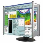 kantek-lcd-monitor-magnifier-filter-fits-22-widescreen-lcd-ktkmag22wl