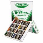 crayola-washable-dry-erase-crayons-classpack-assorted-96-box-cyo985208