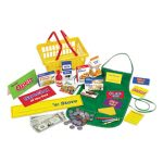 learning-resources-pretend-play-supermarket-set-93-piece-set-lrnler2646