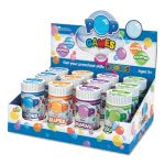 learning-resources-early-childhood-pop-games-with-display-lrnler8454