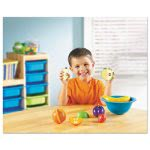 learning-resources-smart-snacks-counting-fruit-bowl-lrnler7313