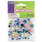 creativity-street-wiggle-eyes-assortment-100-eyes-ckc344601