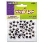 creativity-street-round-black-wiggle-eyes-10mm-black-50-pack-ckc344102
