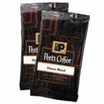 peets-coffee-tea-coffee-portion-packs-house-blend-25-oz-frack-pack-18box-pee504915