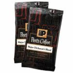 peets-coffee-tea-coffee-portion-packs-major-dickasons-blend-25-oz-frack-pack-18box-pee504916