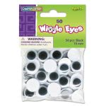 creativity-street-round-black-wiggle-eyes-15mm-black-50pack-ckc344302