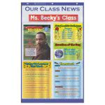 scholastic-our-class-news-pocket-chart-newspaper-layout-shssc521366