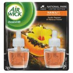 air-wick-85175-scented-oil-twin-refill-hawaiiian-sunset-2-bottles-rac85175