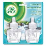 air-wick-79717-fresh-waters-scented-oils-12-refills-rec-79717