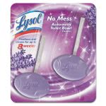 lysol-brand-no-mess-automatic-toilet-bowl-cleaner-lavender-rac83722