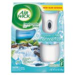 air-wick-79782-freshmatic-ultra-starter-kit-fresh-waters-4-kits-rac79782