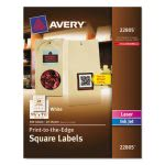 avery-print-to-the-edge-matte-square-labels-w-trueblock-600pack-ave22805
