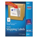 avery-8465-white-shipping-labels-8-12-x-11-100-labels-ave8465