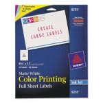 avery-inkjet-labels-for-color-printing-8-12-x-11-matte-white-20pk-ave8255