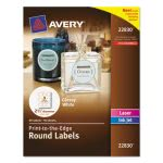 avery-round-easy-peel-labels-2-12-dia-white-90pack-ave22830