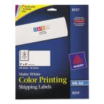 avery-inkjet-labels-for-color-printing-2-x-4-matte-white-200pack-ave8253