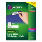 avery-removable-extra-large-13-cut-file-folder-labels-white-450pk-ave8425