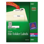 avery-permanent-adhesive-laserinkjet-file-folder-labels-750-per-pack-ave8366