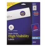 avery-inkjet-labels-for-color-printing-1-12in-dia-white-400pack-ave8293