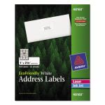 avery-48160-ecofriendly-white-address-labels-1-x-2-58-750-labels-ave48160