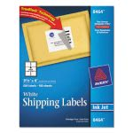 avery-shipping-labels-with-trueblock-technology-3-13-x-4-600box-ave8464