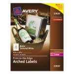 avery-textured-arched-easy-peel-labels-4-34-x-3-12-white-40pack-ave22826