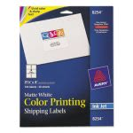 avery-inkjet-labels-for-color-printing-3-13-x-4-matte-white-120pack-ave8254