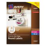 avery-round-easy-peel-labels-2-dia-clear-120pack-ave22825