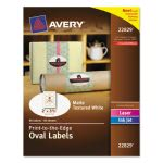 avery-oval-easy-peel-labels-2-x-3-13-matte-ivory-80pack-ave22829