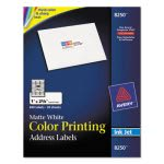 avery-inkjet-labels-for-color-printing-1-x-2-58-matte-white-600pack-ave8250