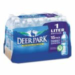 deer-park-natural-spring-water-1-liter-15-bottles-nle828474