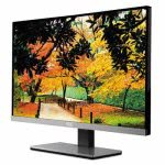 aoc-67-series-widescreen-led-monitor-in-plane-switching-215-aoci2267fw
