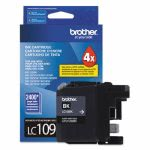 brother-lc109bk-lc109bk-super-high-yield-ink-2400-page-black-brtlc109bk