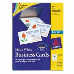 avery-inkjet-matte-business-cards-2-x-3-12-white-10sheet-250pack-ave8371