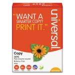universal-recycled-copy-paper-20lb-8-1-2-x-11-white-5000-sheets-unv20030