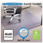 es-robbins-46x60-rectangle-chair-mat-for-carpet-up-to-1-esr124377
