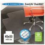everlife-lip-chair-mat-multi-task-series-for-hard-floors-45-x-53-esr132123