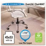 es-robbins-45x53-lip-chair-mat-multi-task-series-anchorbar-for-carpet-up-to-38-esr128173