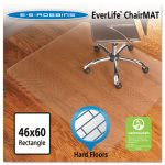 es-robbins-46x60-rectangle-chair-mat-economy-series-for-hard-floors-esr131826